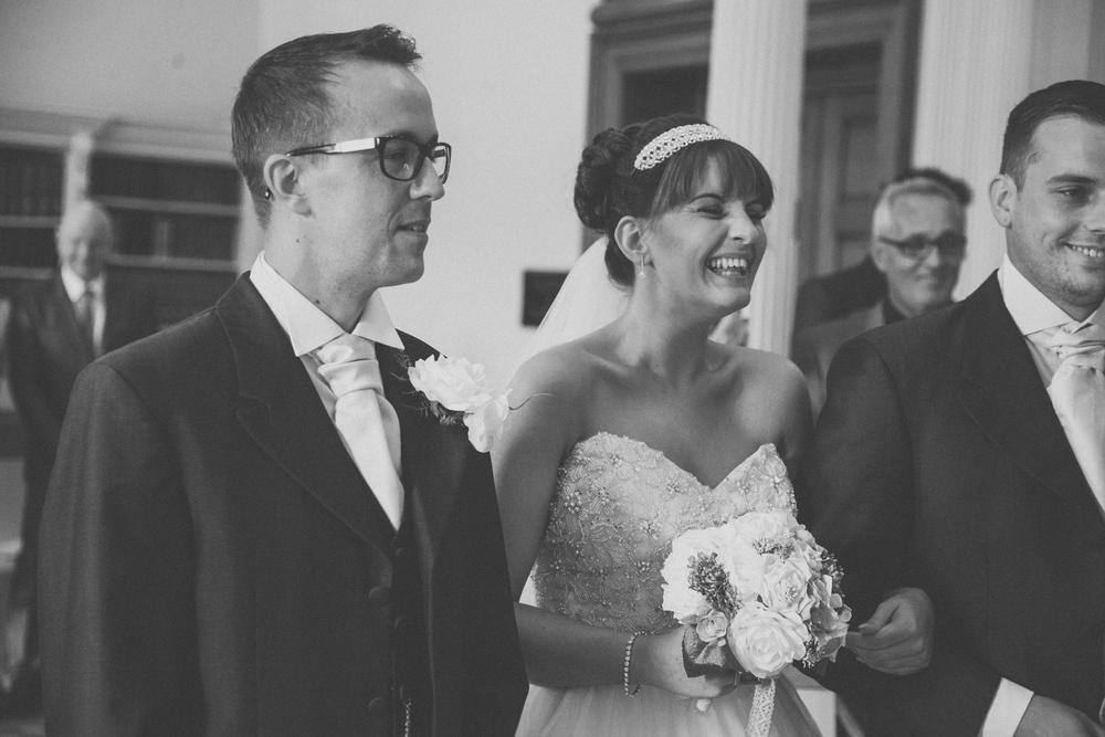 wortley hall wedding photography (14).jpg
