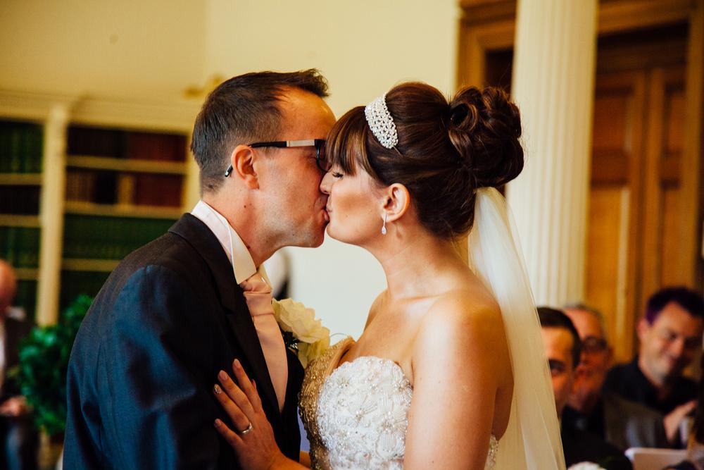 wortley hall wedding photography (15).jpg