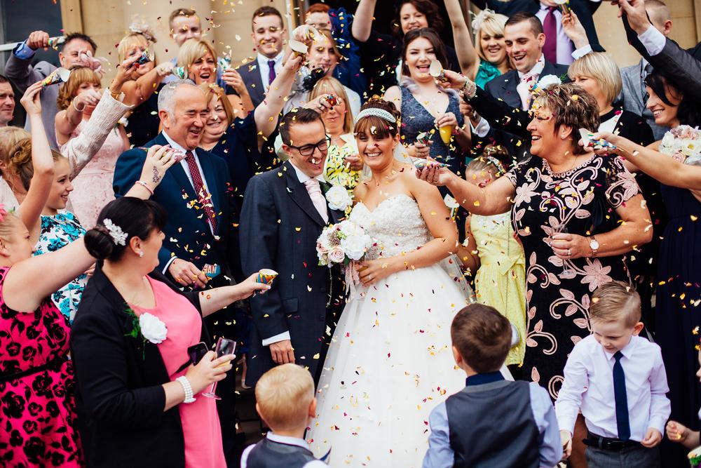 wortley hall wedding photography (16).jpg