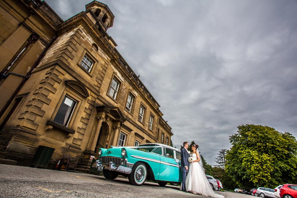 wortley hall wedding photography (18).jpg