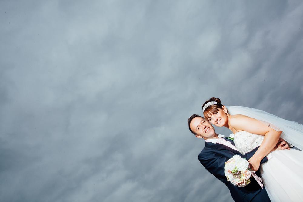 wortley hall wedding photography (21).jpg