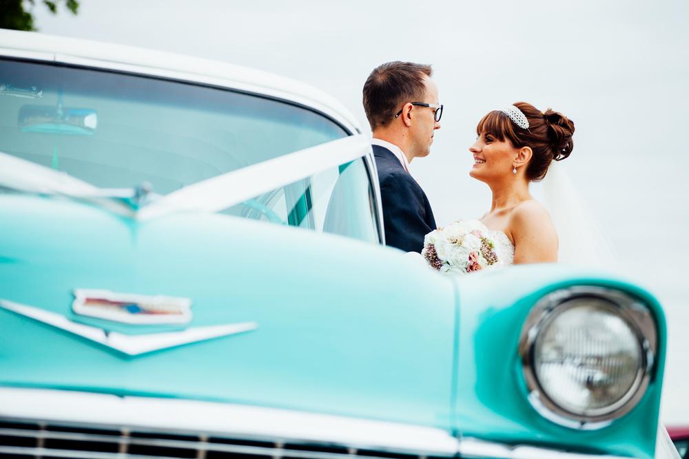 wortley hall wedding photography (20).jpg