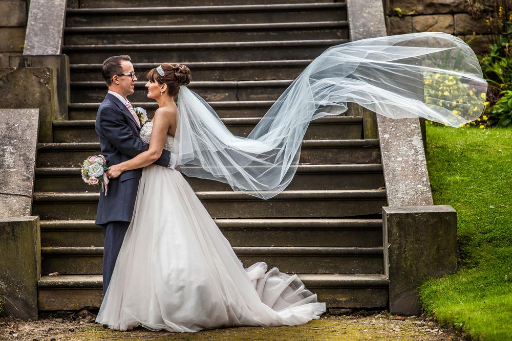 wortley hall wedding photography (22).jpg