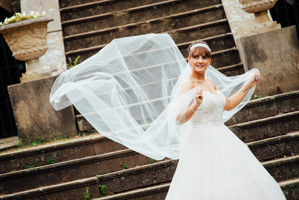 wortley hall wedding photography (23).jpg