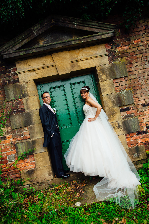 wortley hall wedding photography (25).jpg