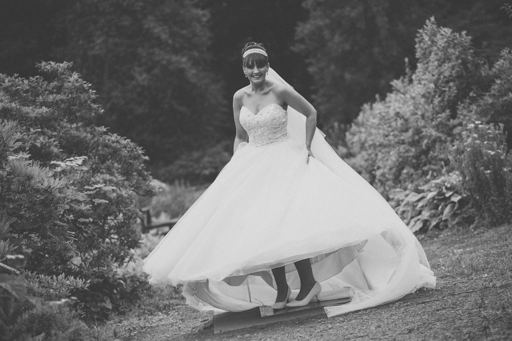 wortley hall wedding photography (26).jpg