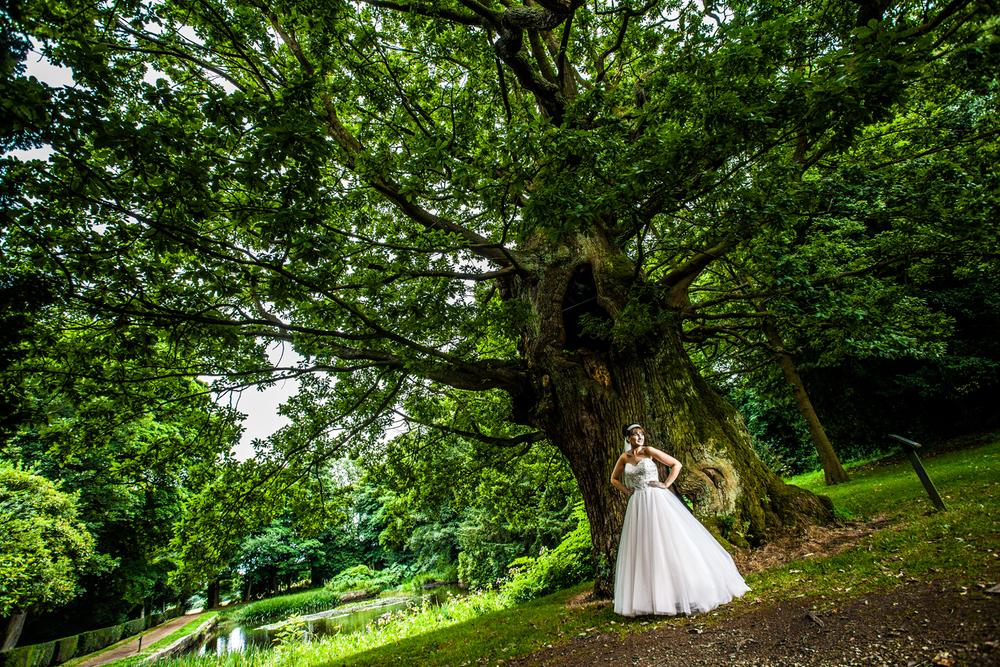 wortley hall wedding photography (24).jpg