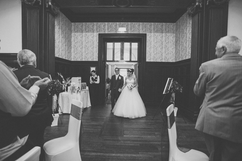 wortley hall wedding photography (27).jpg