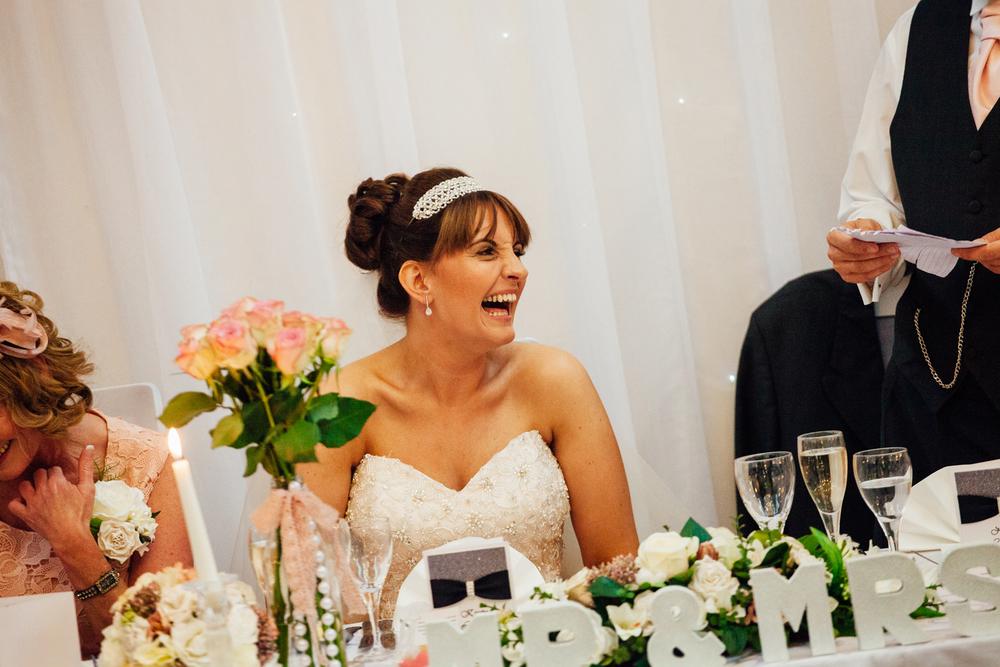 wortley hall wedding photography (28).jpg