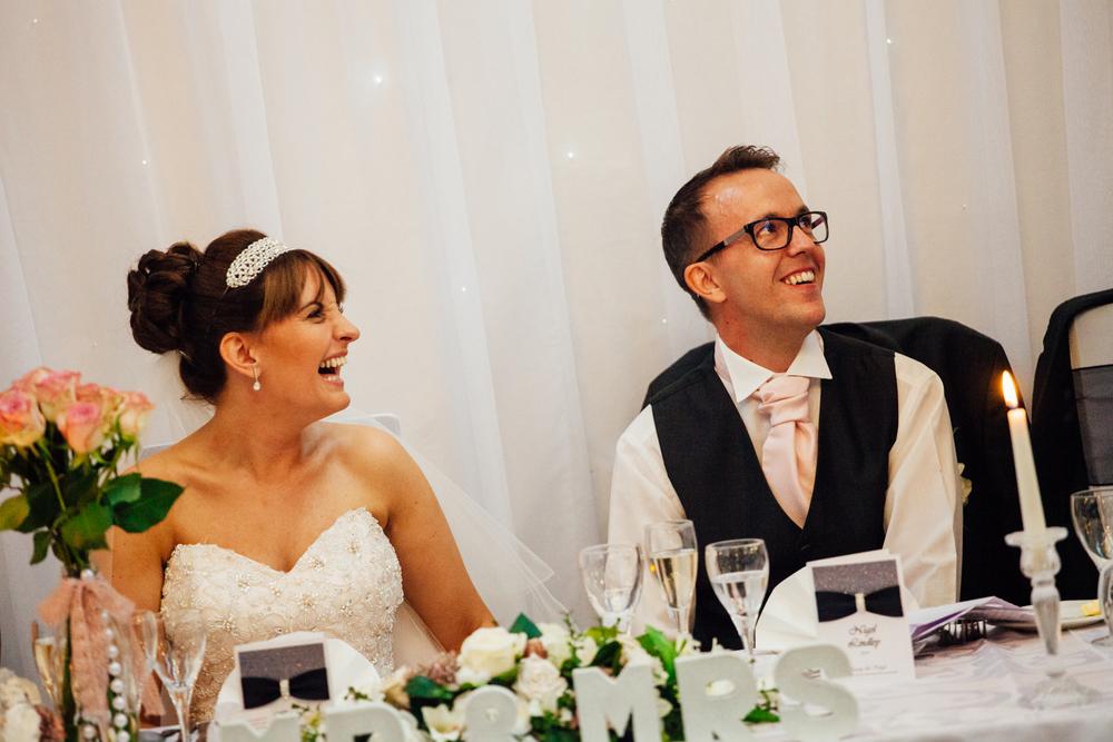 wortley hall wedding photography (29).jpg