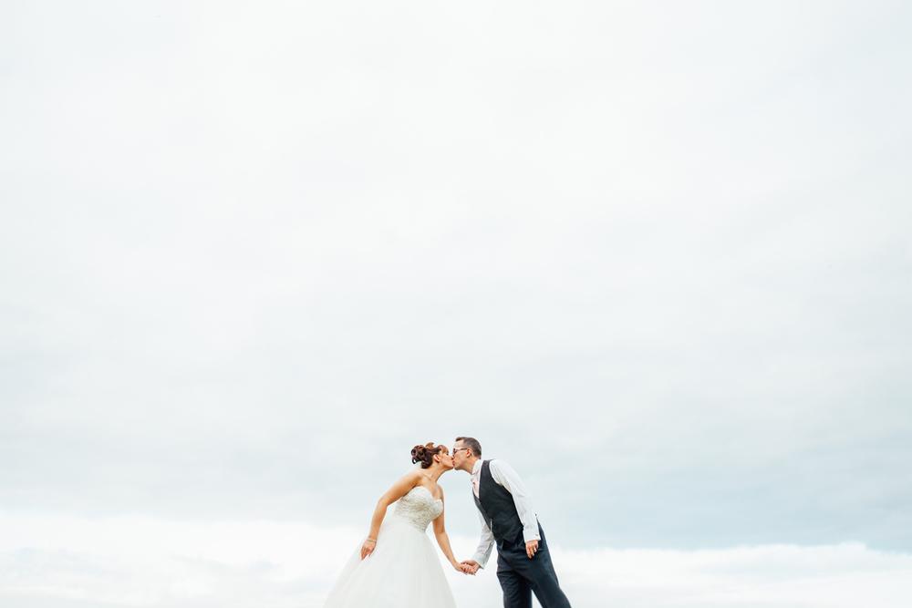 wortley hall wedding photography (31).jpg