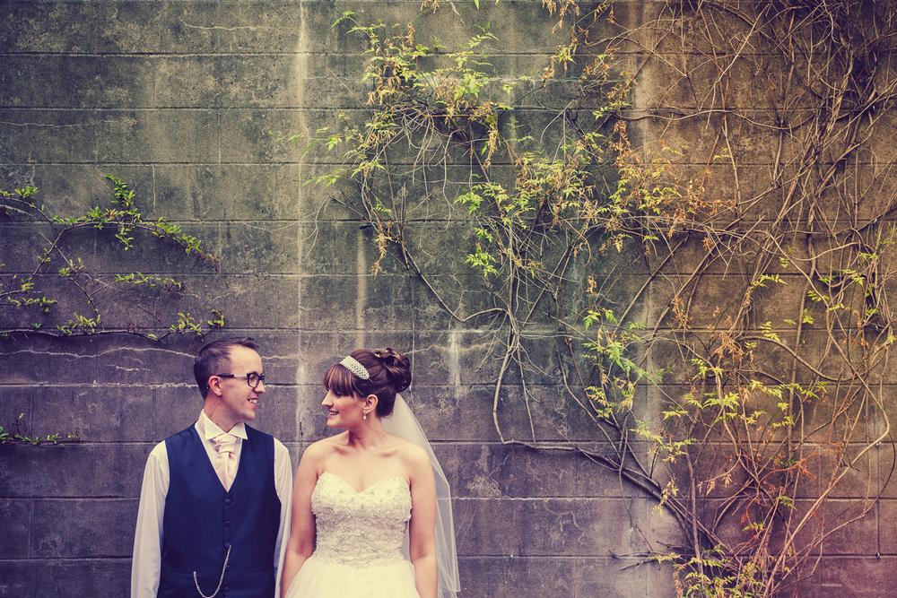 wortley hall wedding photography (30).jpg