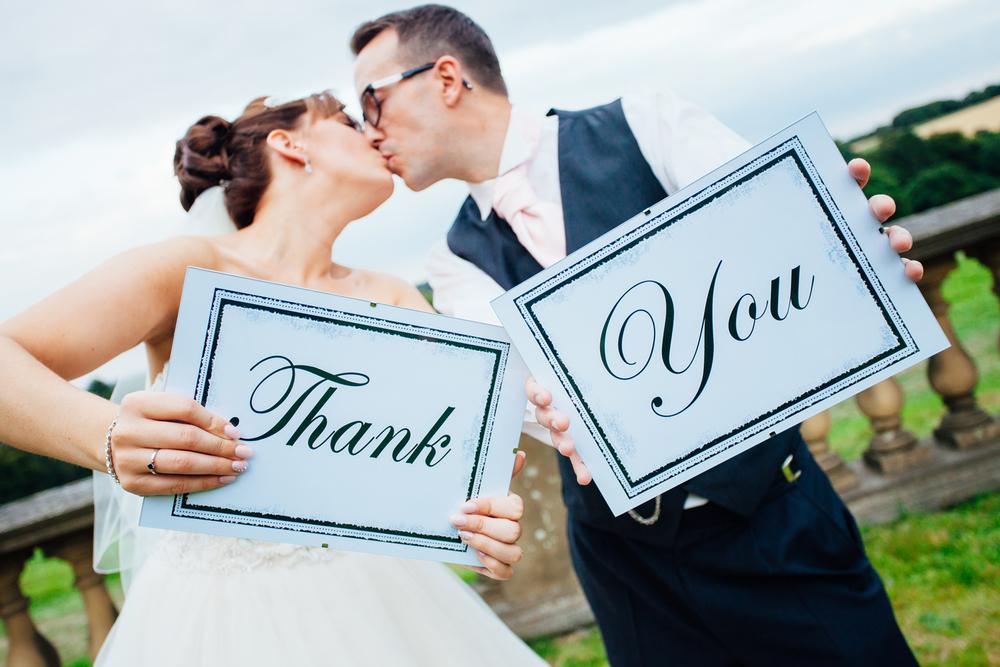 wortley hall wedding photography (32).jpg