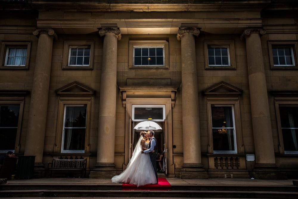 wortley hall wedding photography (33).jpg