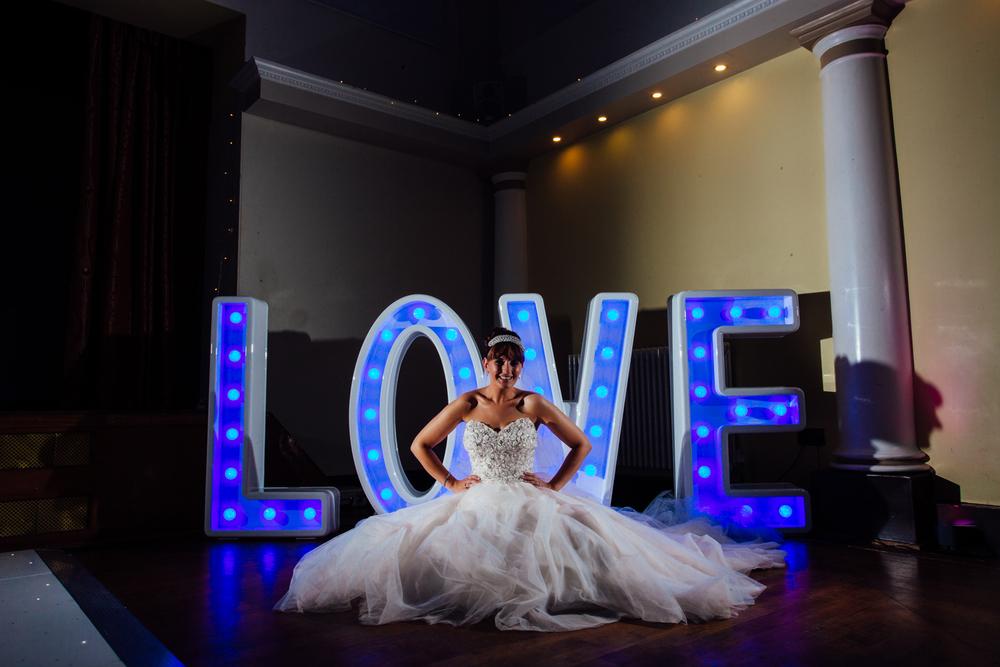 wortley hall wedding photography (34).jpg