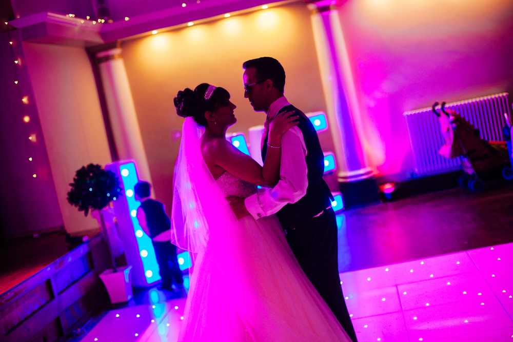wortley hall wedding photography (36).jpg