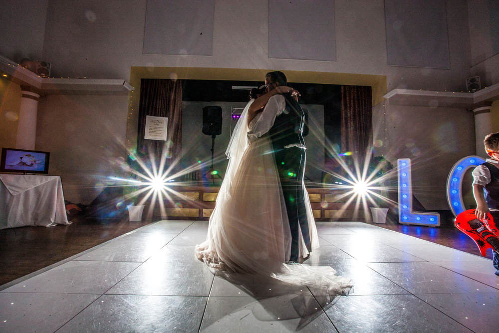 wortley hall wedding photography (37).jpg