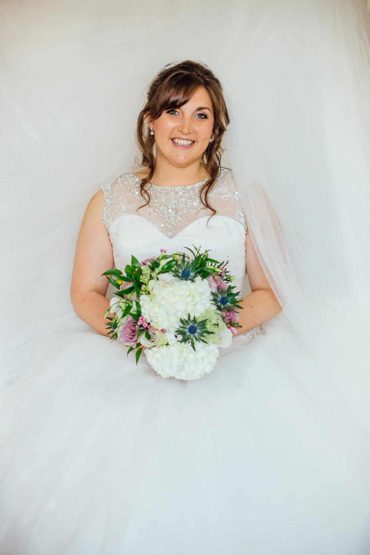 wetworth church, 3 acres wedding photography (9).jpg