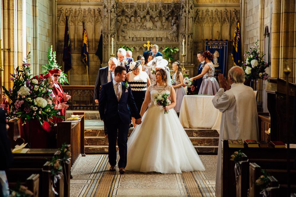 wetworth church, 3 acres wedding photography (17).jpg