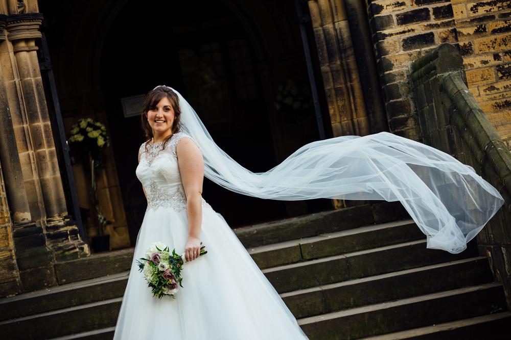 wetworth church, 3 acres wedding photography (21).jpg