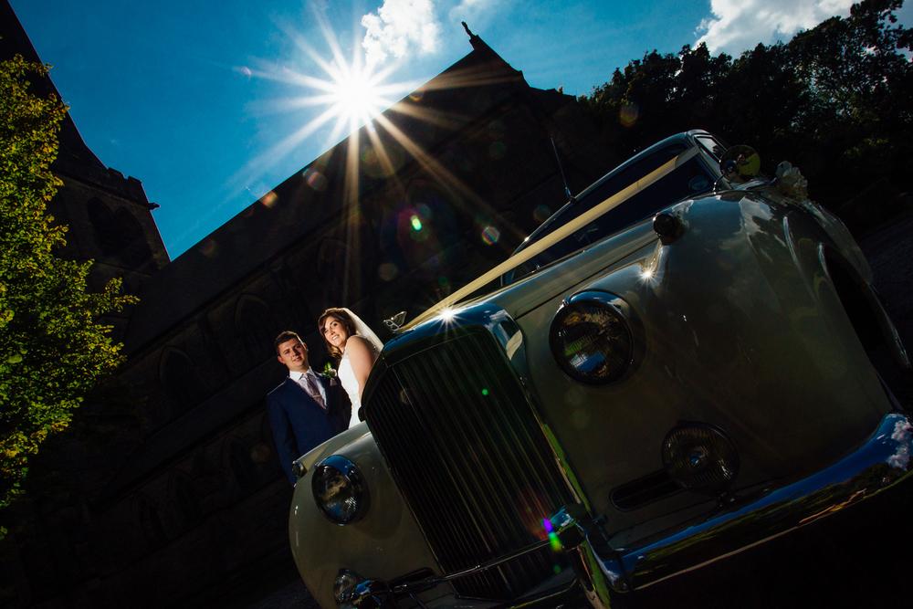 wetworth church, 3 acres wedding photography (23).jpg