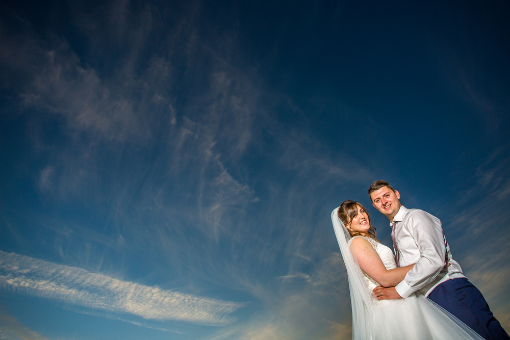 wetworth church, 3 acres wedding photography (30).jpg