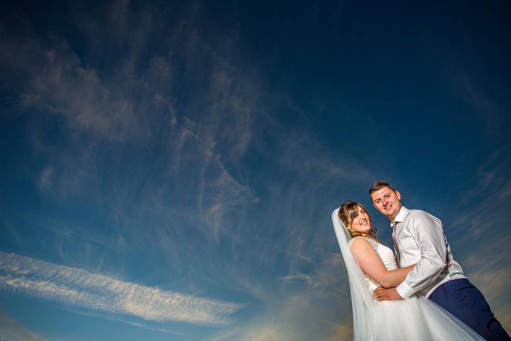 wetworth church, 3 acres wedding photography (30).jpg