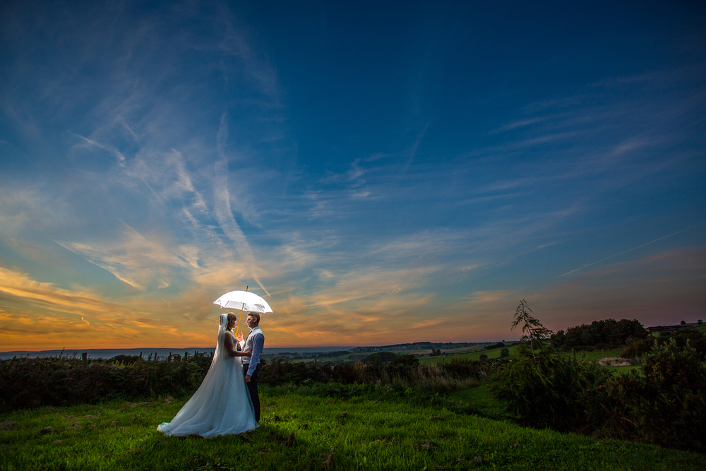 wetworth church, 3 acres wedding photography (31).jpg