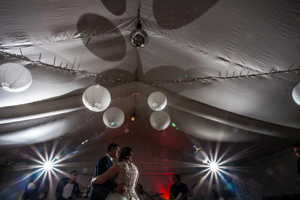 wetworth church, 3 acres wedding photography (37).jpg