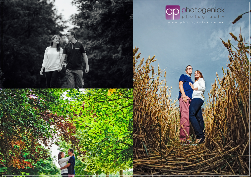 engagement photo shoot yorkshire (7).jpg