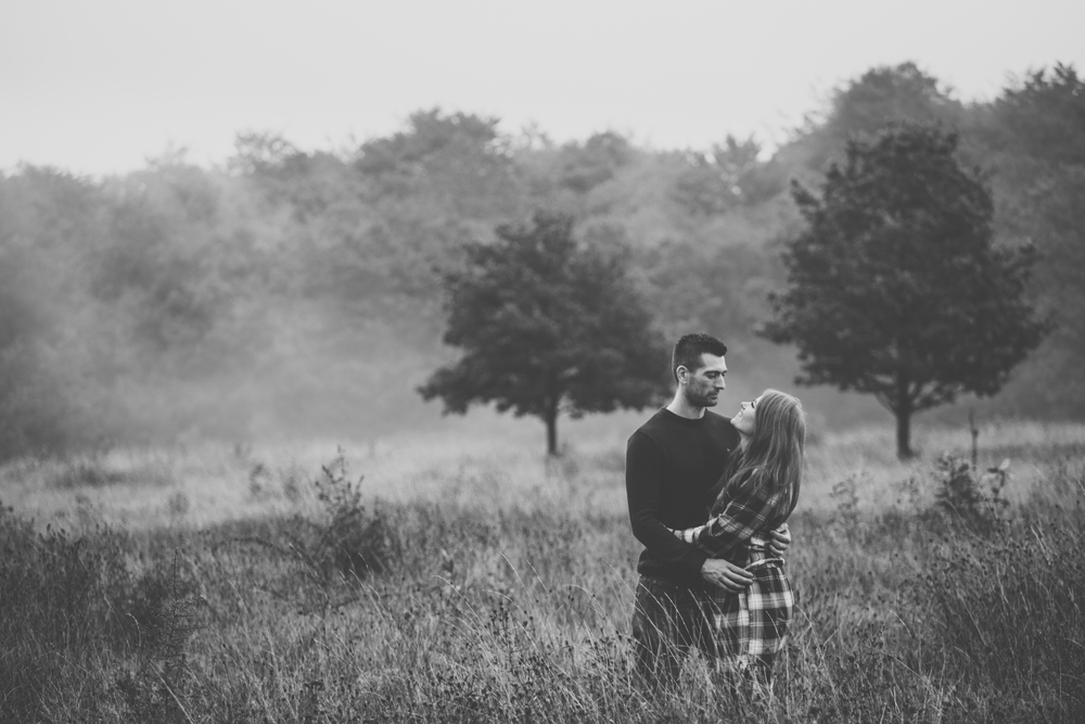 engagement photo shoot yorkshire (15).jpg