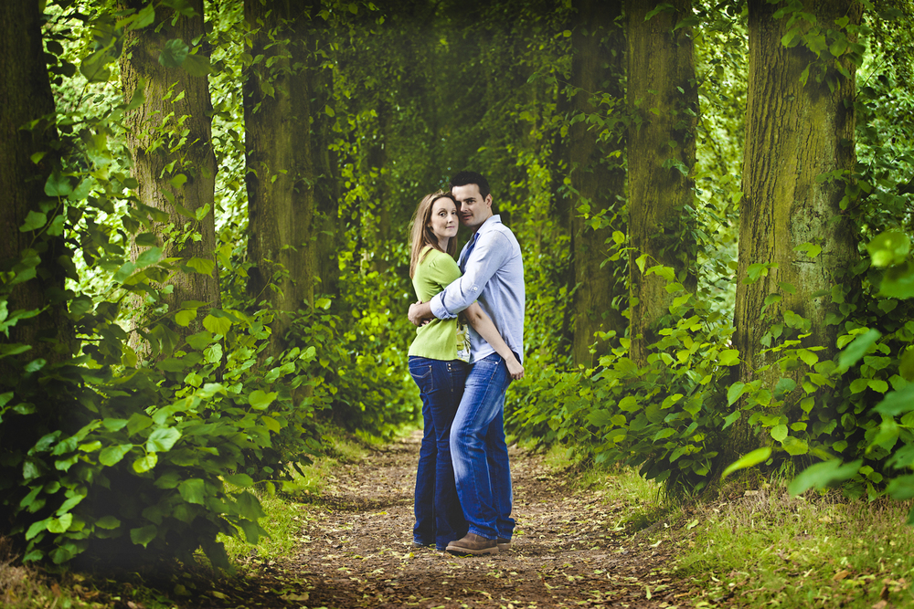 engagement photo shoot yorkshire (26).jpg