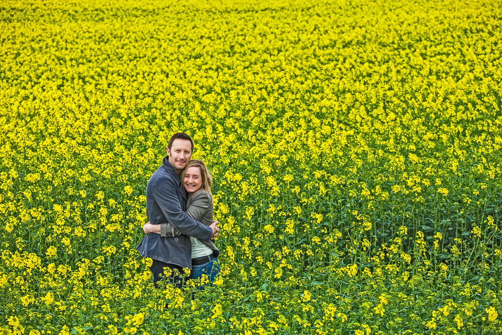 engagement photo shoot yorkshire (30).jpg