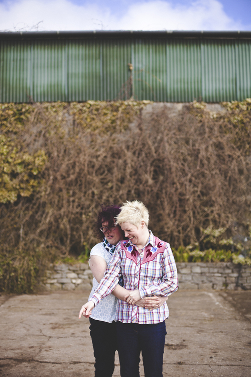 engagement photo shoot yorkshire (34).jpg