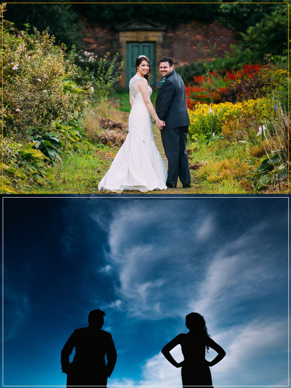 wedding photographer sheffield.jpg