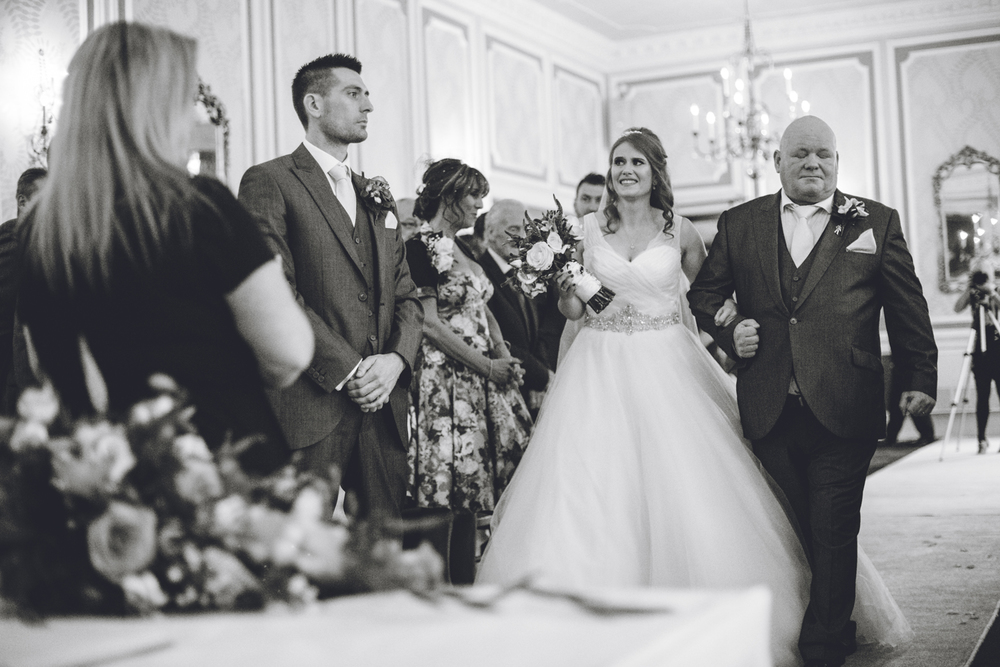 ringwood hall chesterfield wedding photography (42).jpg