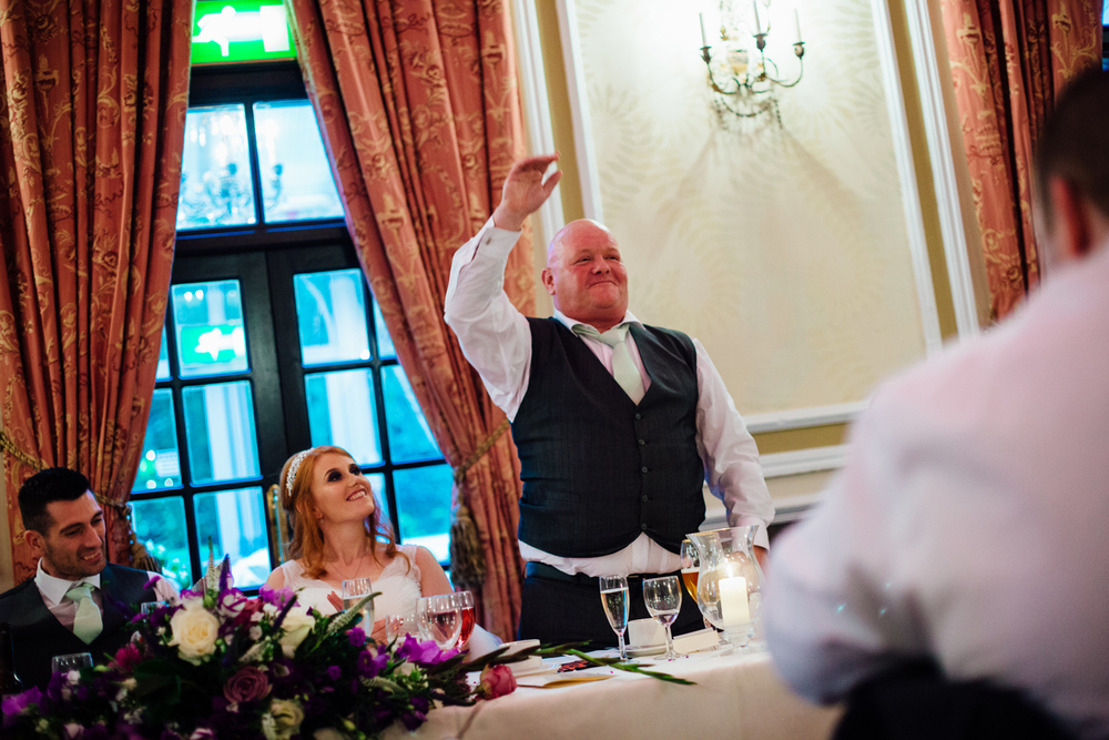 ringwood hall chesterfield wedding photography (65).jpg