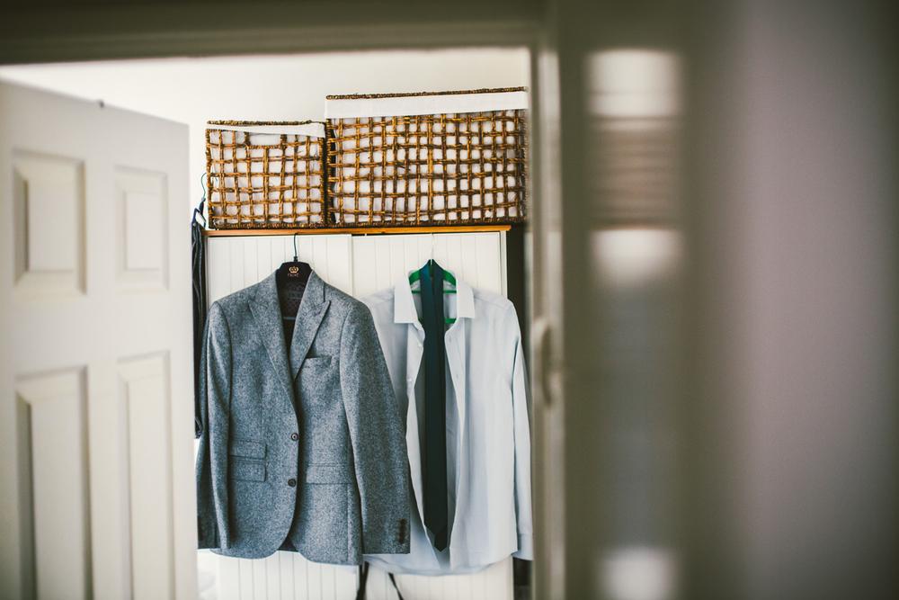 wedding photographers shoot their own wedding (10).jpg