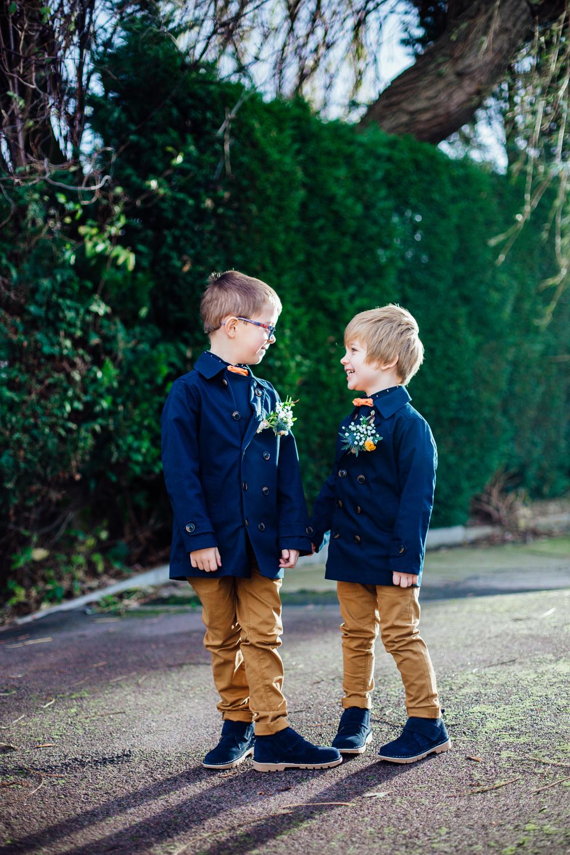 wedding photographers shoot their own wedding (18).jpg