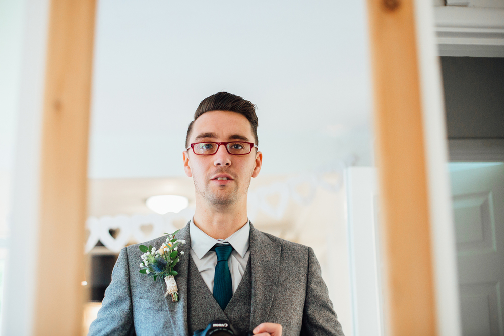 wedding photographers shoot their own wedding (20).jpg