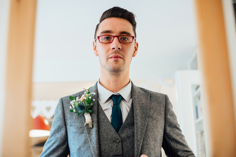 wedding photographers shoot their own wedding (21).jpg