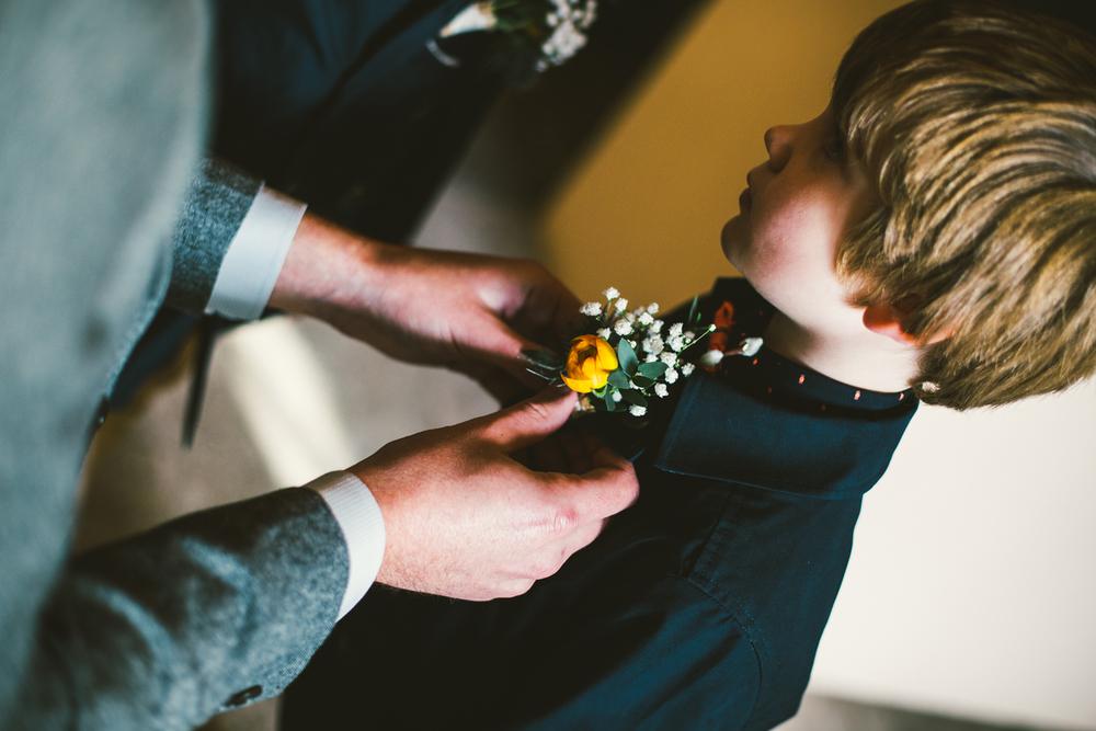 wedding photographers shoot their own wedding (24).jpg