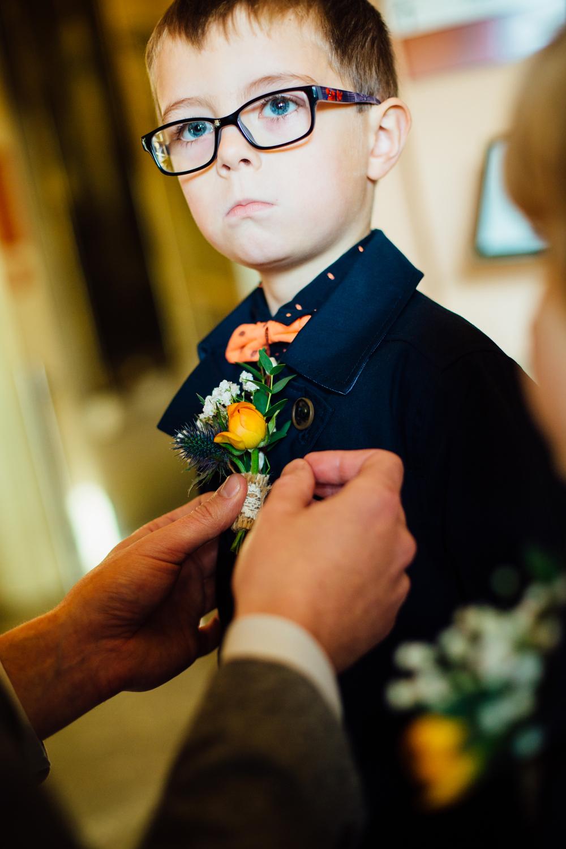 wedding photographers shoot their own wedding (25).jpg