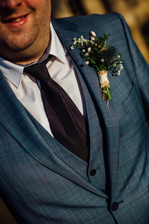 wedding photographers shoot their own wedding (27).jpg
