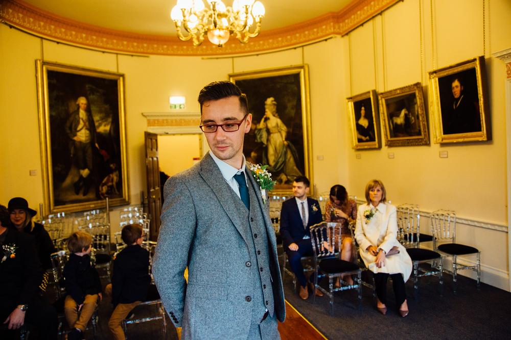 wedding photographers shoot their own wedding (33).jpg