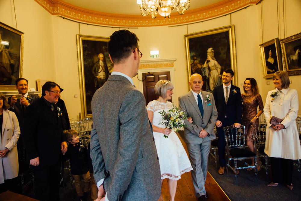 wedding photographers shoot their own wedding (34).jpg