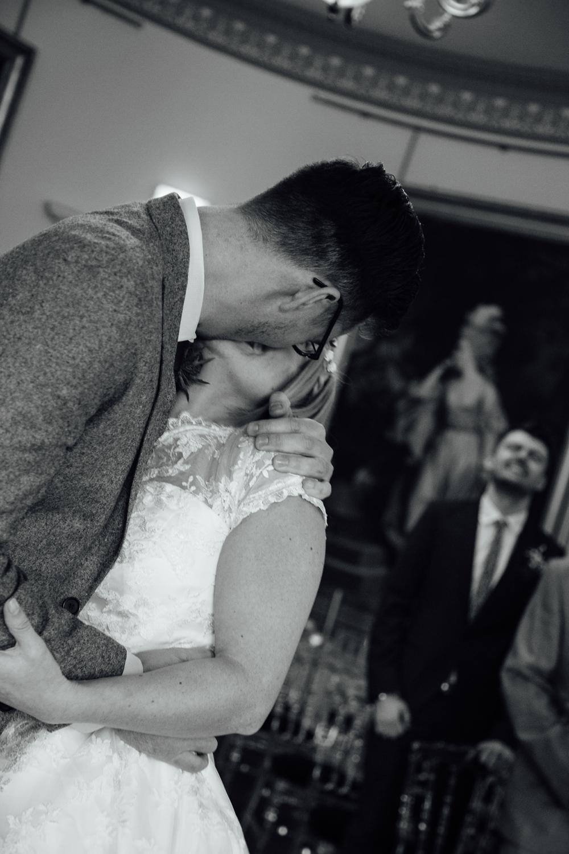 wedding photographers shoot their own wedding (35).jpg