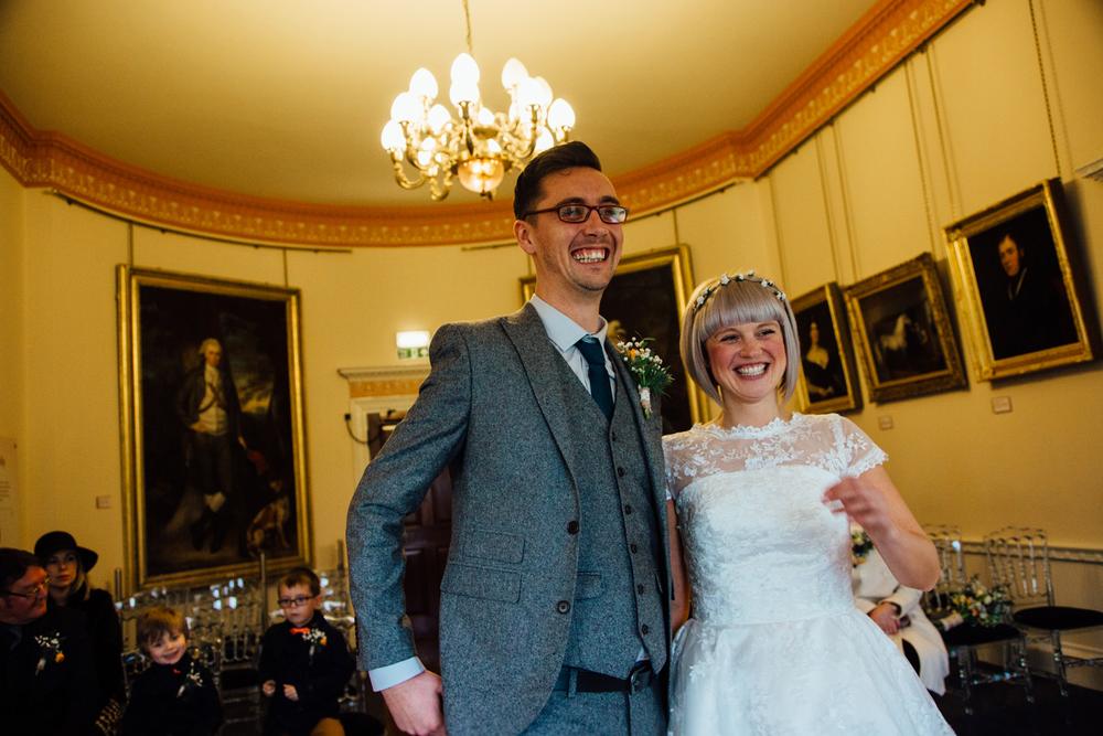 wedding photographers shoot their own wedding (36).jpg