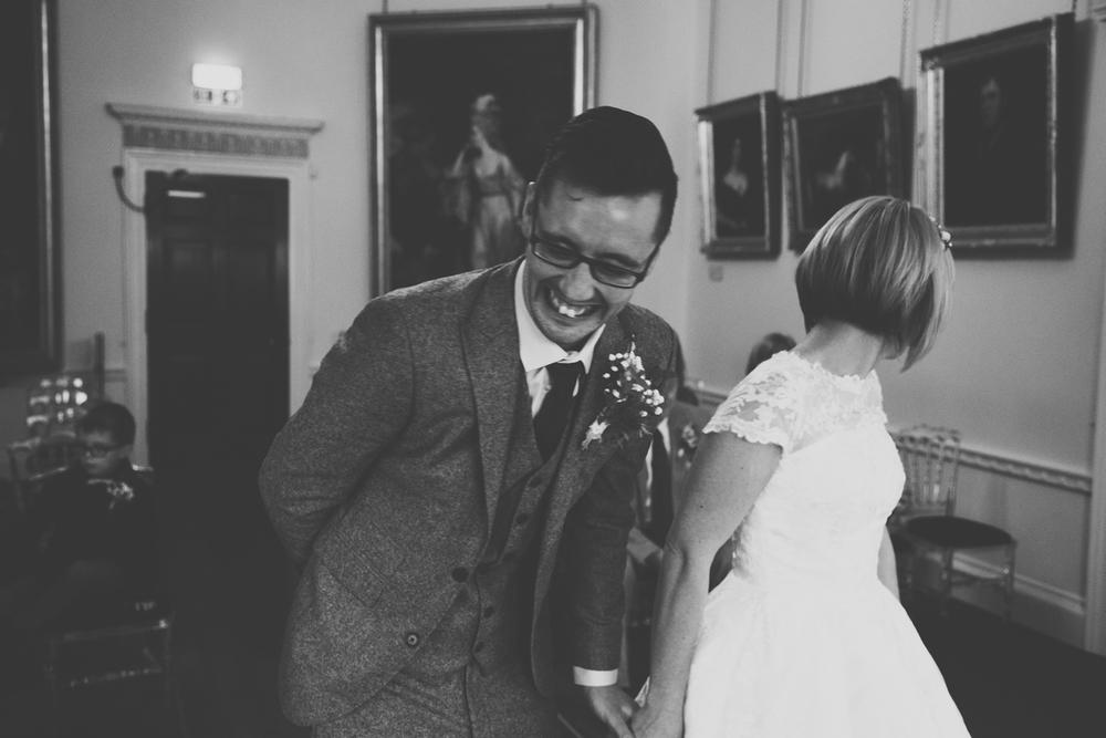 wedding photographers shoot their own wedding (37).jpg