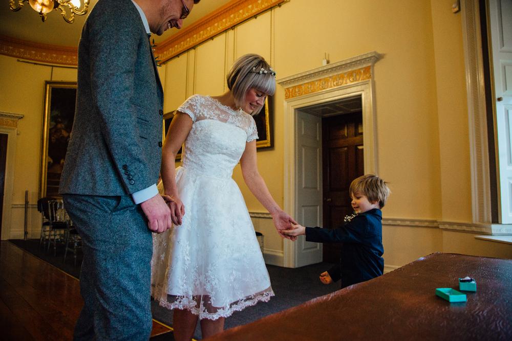 wedding photographers shoot their own wedding (38).jpg